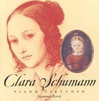 Image: Clara Schumann