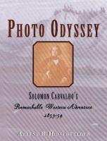Photo Odyssey