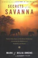 Secrets of the Savanna