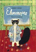 Elemenopeo