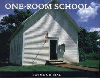 One-room School