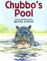 Chubbo's Pool