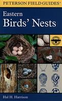 A Field Guide to the Birds' Nests