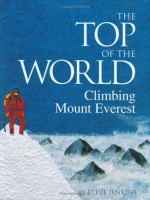 The Top of the World