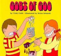 Gobs of Goo