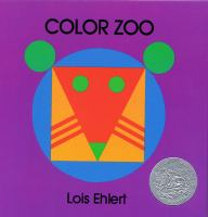 Image: Color Zoo