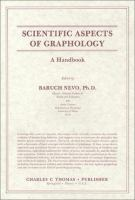 Scientific Aspects of Graphology
