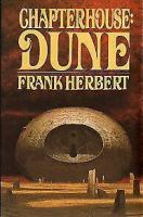 Chapterhouse, Dune