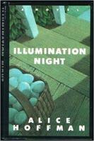 Illumination Night