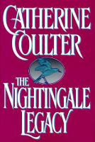 The Nightingale Legacy.#2
