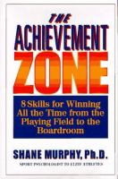 The Achievement Zone