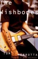 The Wishbones
