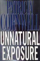 Unnatural Exposure