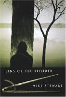 Sins of the Brother