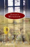 Sarah's Window