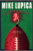 Bump and Run