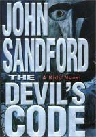 The Devil's Code