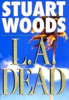 L.A.DEAD