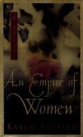 An Empire of Women