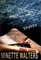 The Shape of Snakes