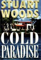 Cold Paradise