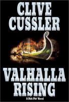 Valhalla Rising