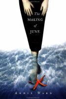 Making of June