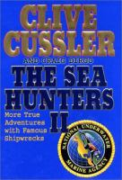 The Sea Hunters II