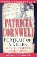 Portrait of A Killer