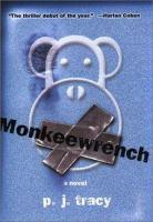 Monkeewrench