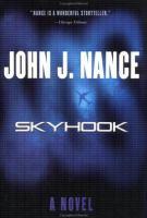 Skyhook