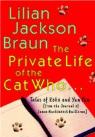 The Private Life of the Cat Who