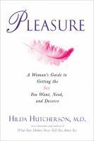 Image: Pleasure