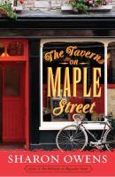 The Tavern on Maple Street