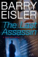 The Last Assassin