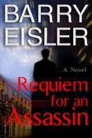 Requiem for An Assassin