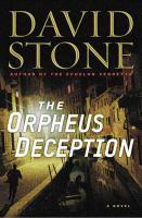 Orpheus Deception