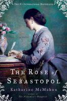 Rose of Sebastopol