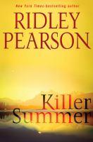 Killer Summer