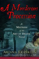 A Murderous Procession