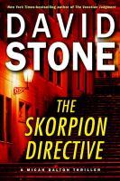 The Skorpion Directive