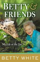 Betty & Friends