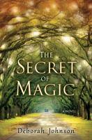 The Secret of Magic
