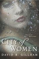 City of Women