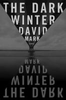 The Dark Winter