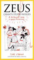 Zeus Grants Stupid Wishes