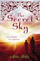Image: The Secret Sky