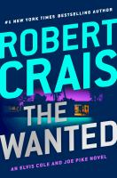 The Wanted : A Joe Pike Novel