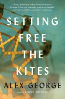 Setting Free the Kites
