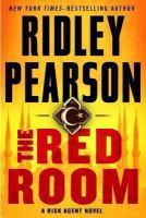 The Red Room